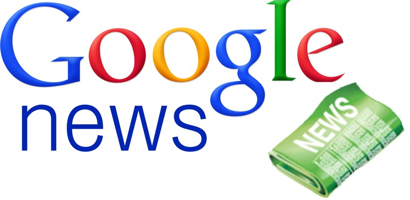 Google-news-2_800x391