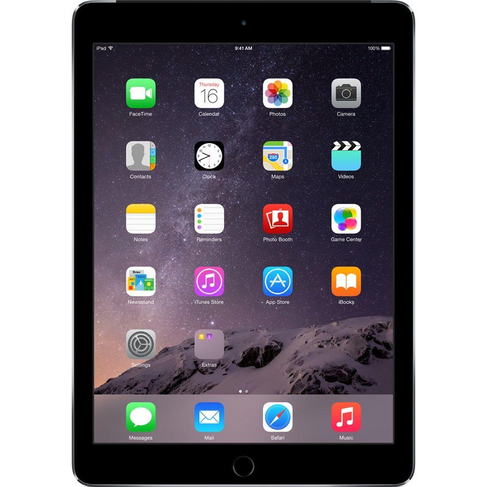 tableta apple ipdat air 2