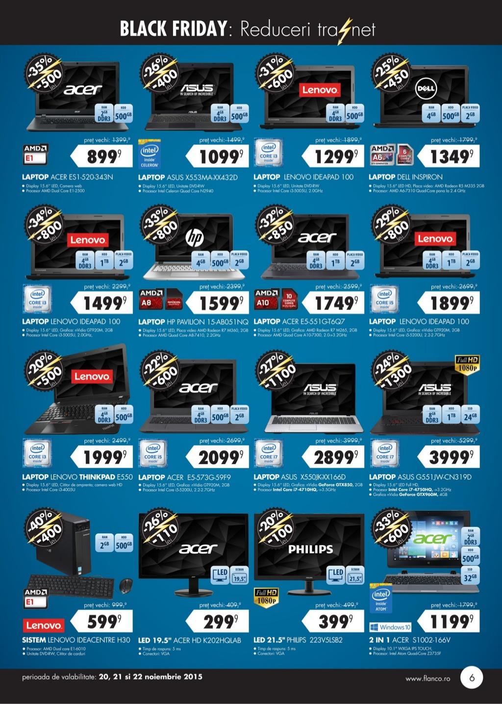 catalog-flanco-black-friday-2015-6-1024