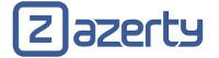 logo_azerty_200