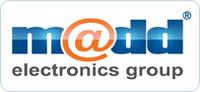 logo_madd_200