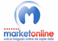 logo_marketonline_200
