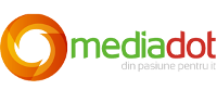 logo_mediadot_200