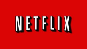 Netflix, incepand de azi, disponibil si in Romania