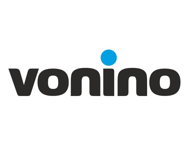 LOGO_VONINO_TEXT