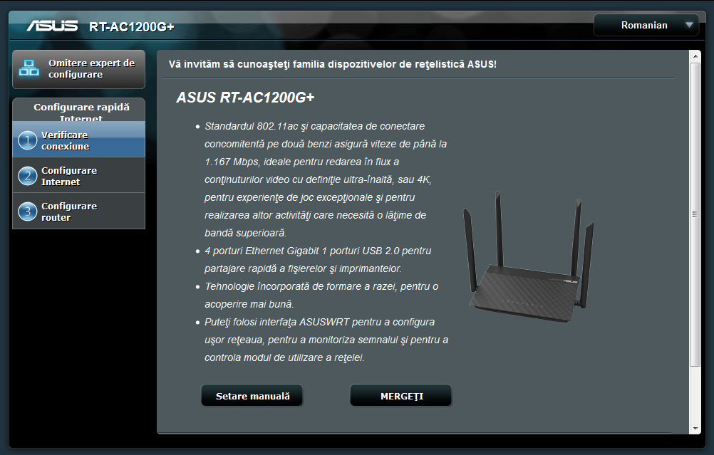ASUS RT-AC1200G-Plus_01