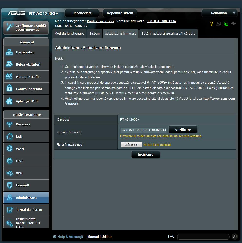 ASUS RT-AC1200G-Plus_07