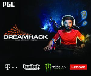 Dreamhack2016