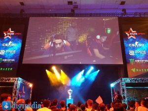 dreamhack-bucuresti-2016-digipedia-ro-18
