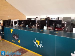 dreamhack-bucuresti-2016-digipedia-ro-20