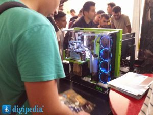 dreamhack-bucuresti-2016-digipedia-ro-21