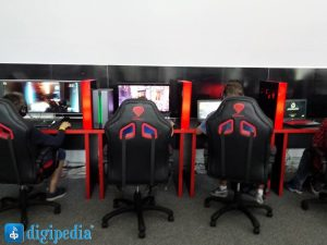 dreamhack-bucuresti-2016-digipedia-ro-23