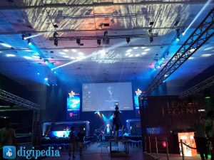 dreamhack-bucuresti-2016-digipedia-ro-25