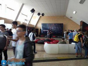 dreamhack-bucuresti-2016-digipedia-ro-27