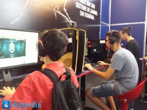 dreamhack-bucuresti-2016-digipedia-ro-4