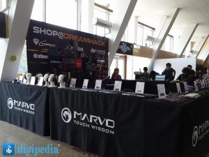 dreamhack-bucuresti-2016-digipedia-ro-5