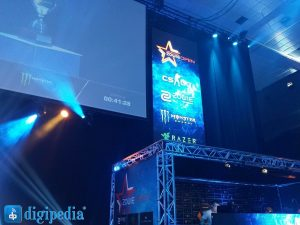 dreamhack-bucuresti-2016-digipedia-ro-6