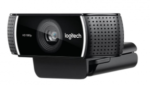 camera web Logitech