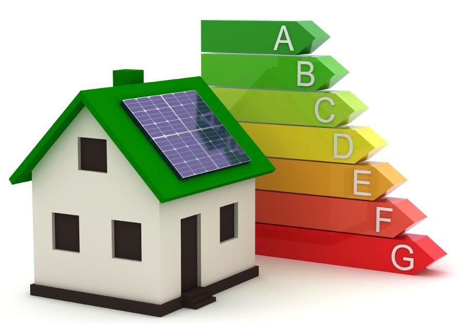clase-de-eficienta-energetica