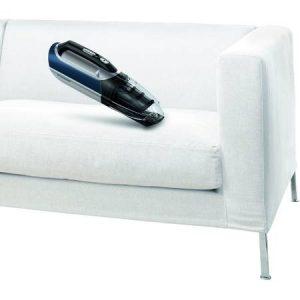 aspirator-vertical-de-la-bosch