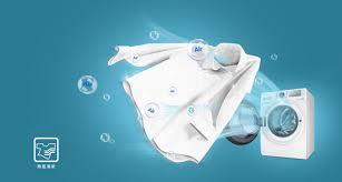 functia-de-spalare-air-wash