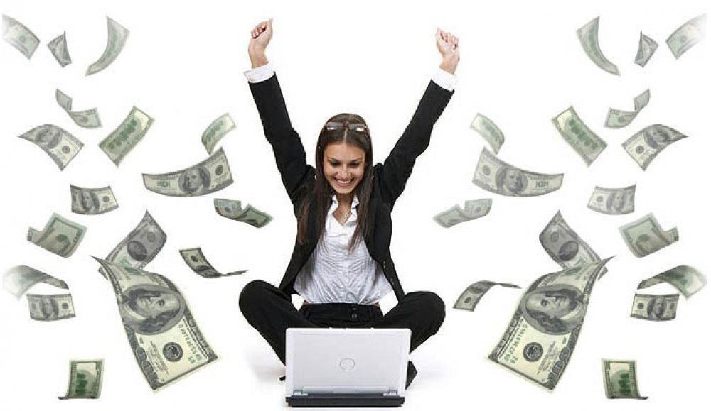 internet cu bani mari