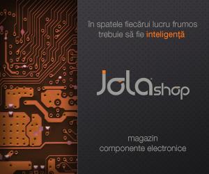 Jola Shop