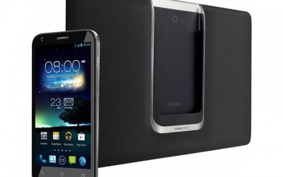 ASUS-Padfone-Infinity-400x250