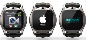 apple_iwatch