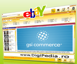 ebay gsi commerce