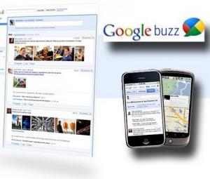 googlebuzz reproiectat
