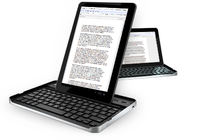 logitech-tablet-keyboard