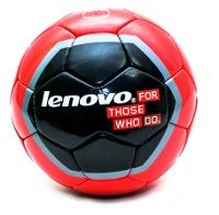 minge-fotbal-lenovo
