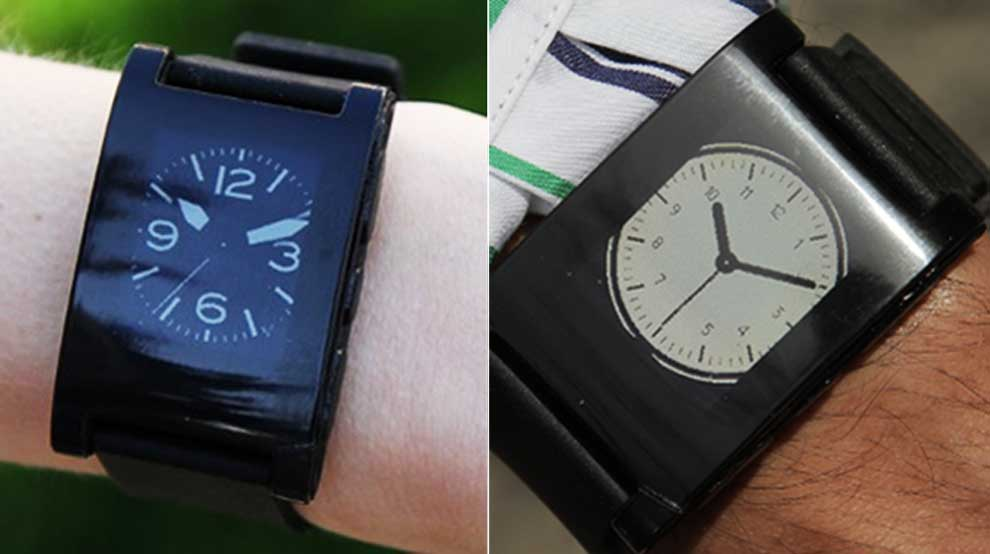 photo-watchfaces-2