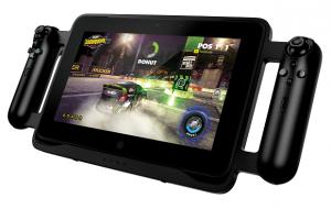 razer-edge-pro-windows-8-gaming-tablet-pc-620x394