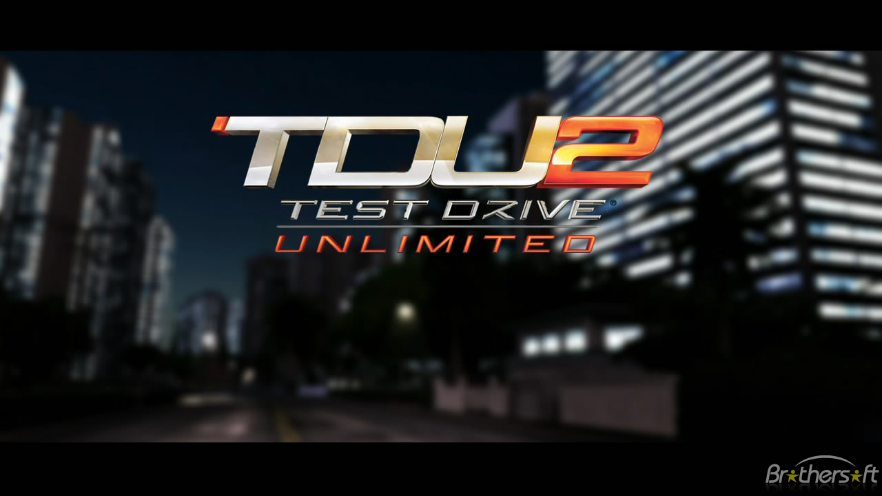 Tdu 2 trainer dlc2 explo v034 build 16