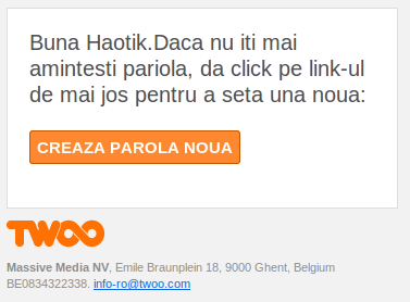 twoo_parola_noua